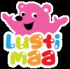 Lustimaa